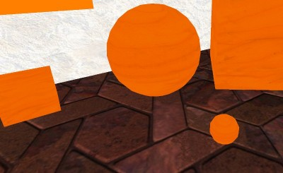 Karys_orange_box_store-different_shapes