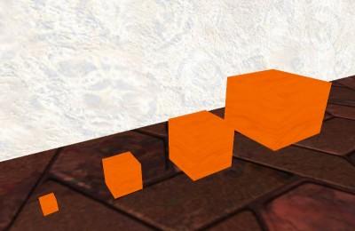 Karys_orange_box_store-different_sizes