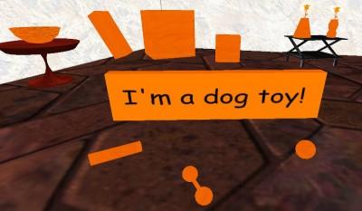 Karys_orange_box_store-orange_box_dog_toys
