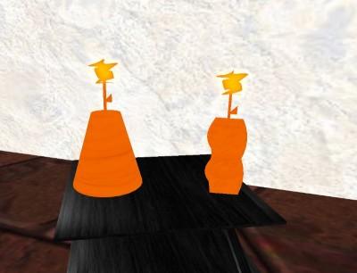Karys_orange_box_store-orange_box_lamps
