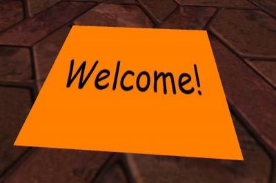 Karys_orange_box_store-welcome