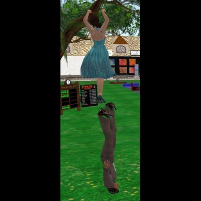 dancing_feet_to_feet