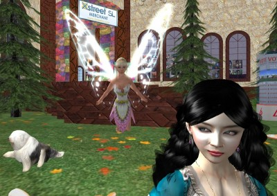 fairybutt_and_keiichi