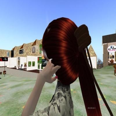 keiichi-big_hair_02