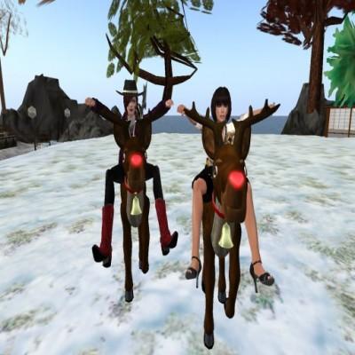 reindeer_racing_01