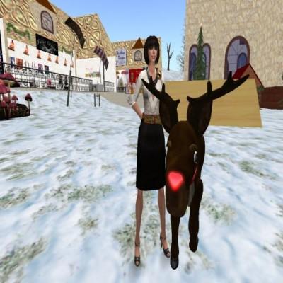 reindeer_racing_02