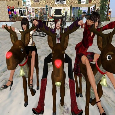 reindeer_racing_03