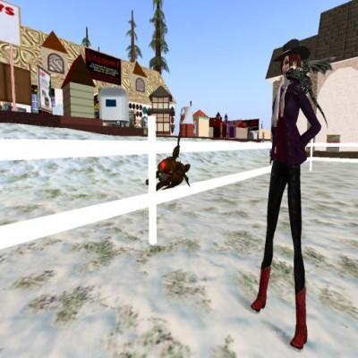 reindeer_racing_06