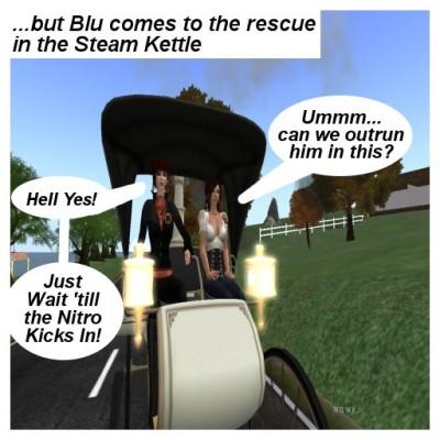 Blu_Karys_rescue
