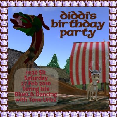 1_diddi_cazalet_party_invite