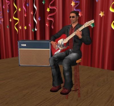 3_Tone_Uriza-big_daddy_blues