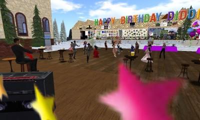 7_full_swing_party