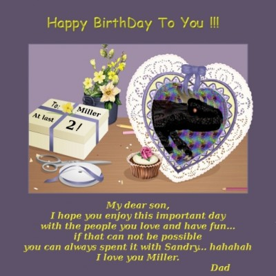 Happy_Birthday_Miller_2010