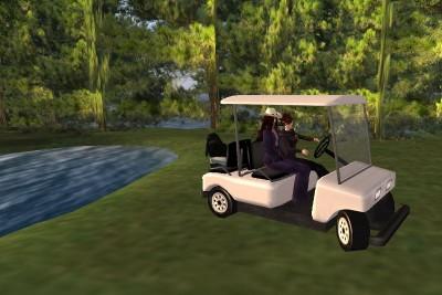 blu_golf_cart_01