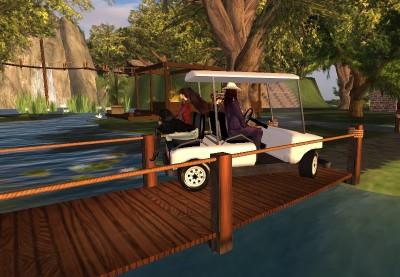 blu_golf_cart_02