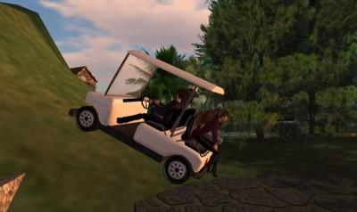 blu_golf_cart_03