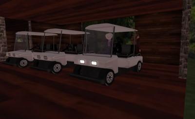 blu_golf_cart_04