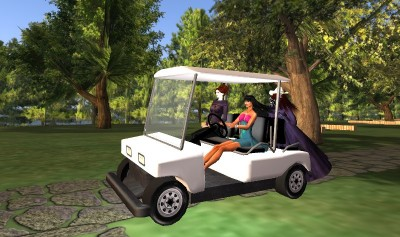 roe_golf_cart_01