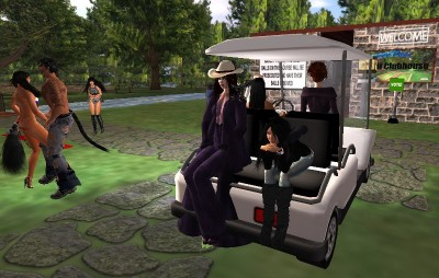 roe_golf_cart_02