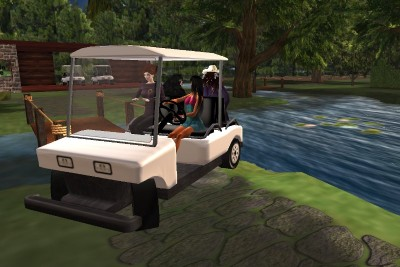 roe_golf_cart_03