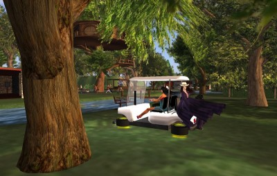 roe_golf_cart_04