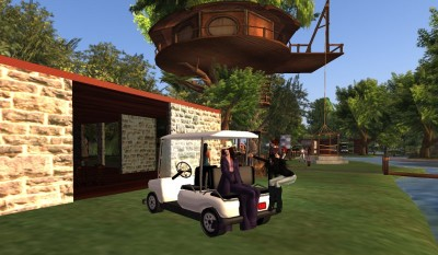 roe_golf_cart_05