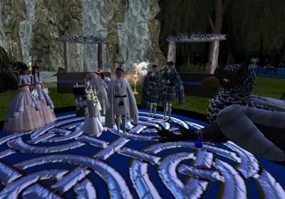 04_ceremony_begins