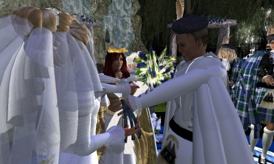 05_exchanging_rings_01