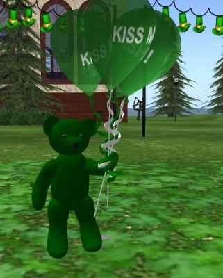 06-irish_teddy_bear