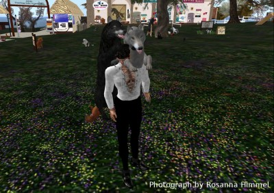 Lonewolf9_001