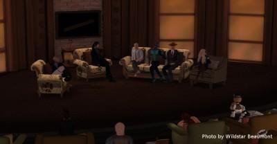 VKC on DW 02 - sofa 2
