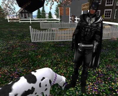 batman_dogpark_03
