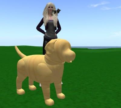 logan_and_mega_puppy