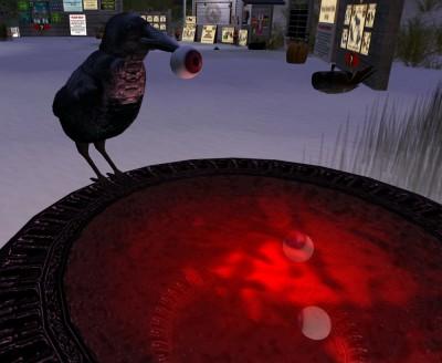 raven_and_eyeballs