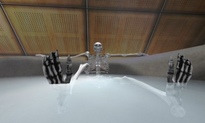 roes_skelatard_in_the_bath_3